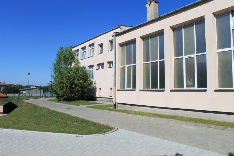 budynekszkoy3