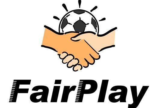 Dzień Fair Play