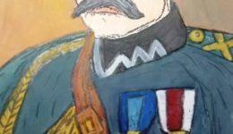 piłsudski kasia wołczak
